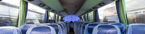 MFR autocars et autobus
