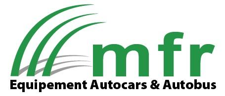 MFR Equipements Autocars & Autobus