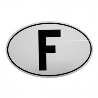 Disque F