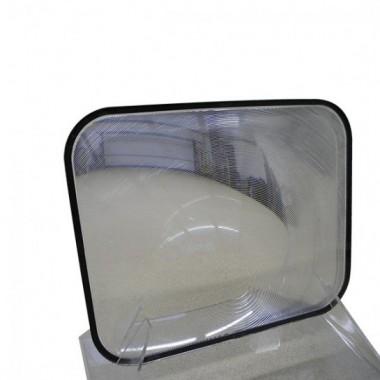 Lentille Prismatique Minibus