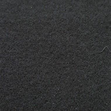 Moquette  PPE 150 Noir